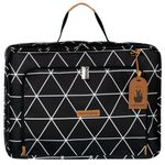 MB12MAN402-02-mala-maternidade-vintage-manhtattan-masterbag