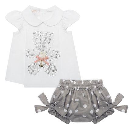 27935415018_A-moda-bebe-menina-bata-curta-com-calcinha-poa-cinza-roana-no-bebefacil-loja-de-roupas-enxoval-e-acessorios-para-bebes