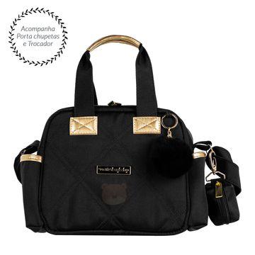 MB11SHO236.23-A-Frasqueira-para-bebe-Luana-Soho-Black---Masterbag