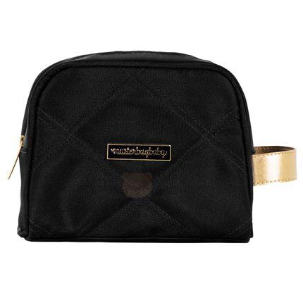 MB11SHO269.23-A-Necessaire-para-bebe-Soho-Black---Masterbag
