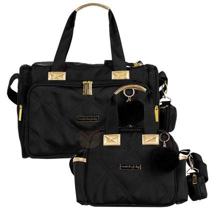 MB11SHO210.23---MB11SHO236.23-A-Bolsa-Termica-para-bebe-Anne---Frasqueira-Luana-Soho-Black---Masterbag