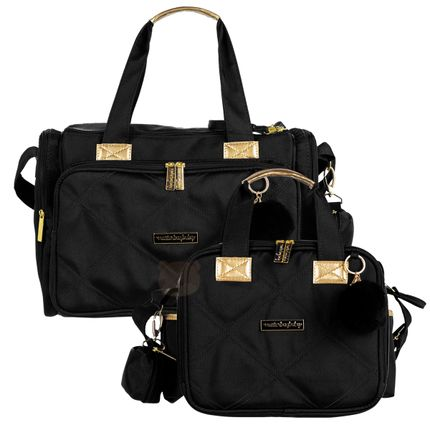 MB11SHO210.23---MB11SHO206-A-Bolsa-para-bebe-Anne---Bolsa-Termica-Organizadora-para-bebe-Soho-Black---Masterbag