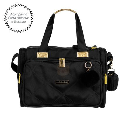 MB11SHO210.23-A-Bolsa-Termica-para-bebe-Anne-Soho-Black---Masterbag