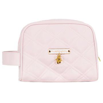 MB11BLT269.22-A-Necessaire-para-bebe-Ballet-Rosa---Masterbag