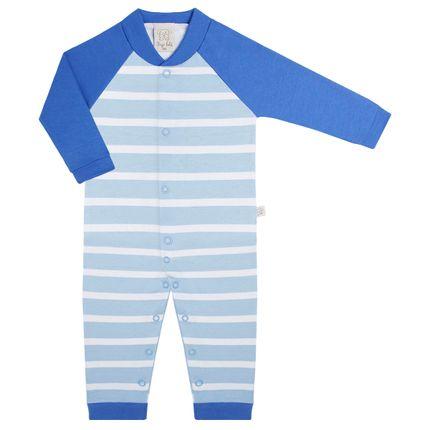 PL66013-M_A-moda-bebe-menino-macacao-longo-raglan-suedine-pinguim-pingo-lele-no-bebefacil-loja-de-roupas-enxoval-e-acessorios-para-bebes-EDITADA