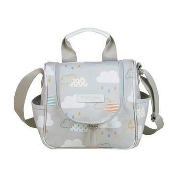 MB12NUV238.07-A-Frasqueira-Termica-para-bebe-Emy-Nuvem---Masterbag