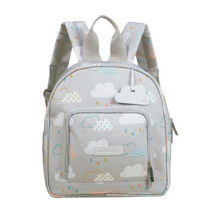 MB12NUV308.07-A-Mochila-Kids-Nuvem---Masterbag
