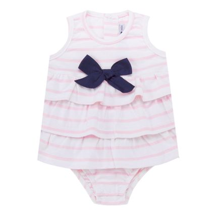 01224441_A1-Moda-Menina-Body-Vestido---Mini-Sailor