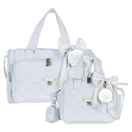 MB11SOL210.01----MB11SOL206.01-A-Bolsa-Termica-Anne---Bolsa-Termica-Organizadora-para-bebe-Soldadinho-Azul---Masterbag