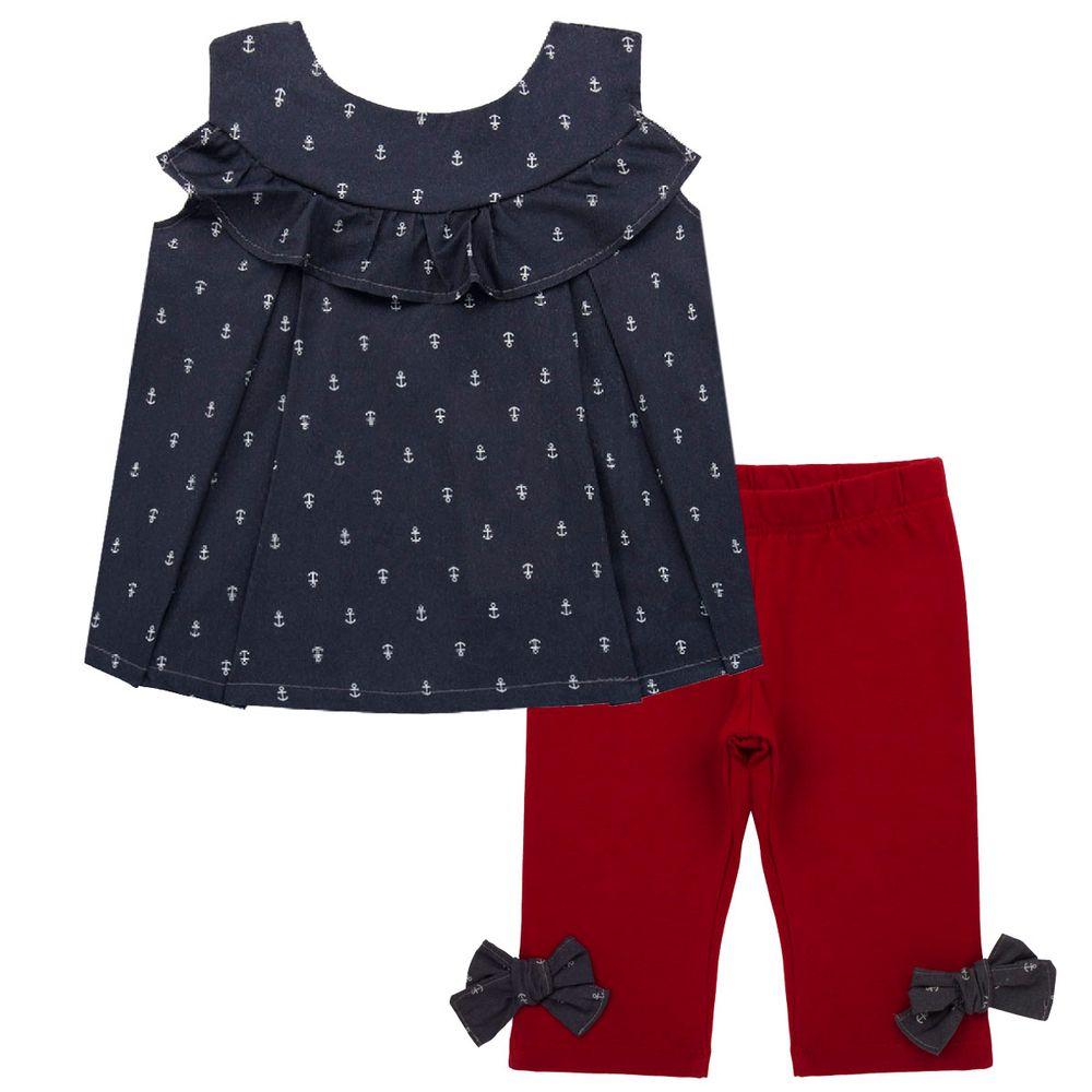17094475_A1-3moda-bebe-menina-bata-com-legging-Mini-Sailor