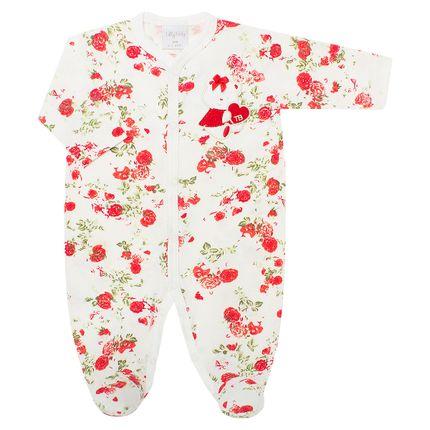 TB193401_A-moda-bebe-menina-macaco-longo-suedine-ursinha-flores-tilly-baby-no-bebefacil-loja-de-roupas-enxoval-e-acessorios-para-bebes