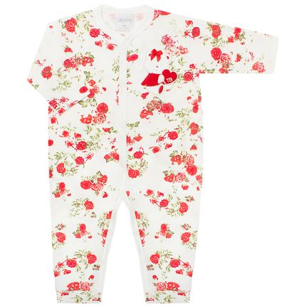TB193401-M_A-moda-bebe-menina-macaco-longo-suedine-ursinha-flores-tilly-baby-no-bebefacil-loja-de-roupas-enxoval-e-acessorios-para-bebes