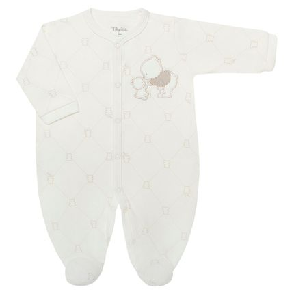 TB193600_A-moda-bebe-menino-menina-macacao-longo-em-suedine-marfim-ursinhos-tilly-baby-no-bebefacil-loja-de-roupas-enxoval-e-acessorios-para-bebes