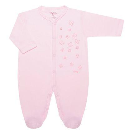 TB193704_A-moda-bebe-menina-macacao-longo-suedine-secret-garden-tilly-baby-no-bebefacil-loja-de-roupas-enxoval-e-acessorios-para-bebes
