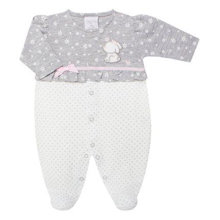 TB193408_A-moda-bebe-menina-macaco-longo-suedine-petit-poa--tilly-baby-no-bebefacil-loja-de-roupas-enxoval-e-acessorios-para-bebes