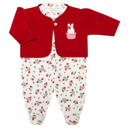 TB193162_A-moda-bebe-menina-macacao-casaco-suedine-ursinha-flores-tilly-baby-no-bebefacil-loja-de-roupas-enxoval-e-acessorios-para-bebes