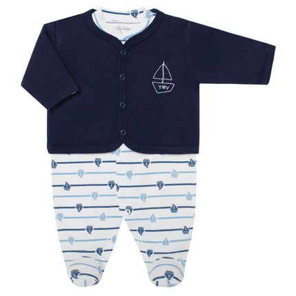 TB193182_A-moda-bebe-menino-macacao-casaco-suedine-barquinhos-tilly-baby-no-bebefacil-loja-de-roupas-enxoval-e-acessorios-para-bebes