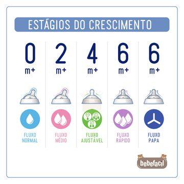 CH1011-D-Mamadeira-Step-Up-New-330ml-Fluxo-Rapido--6m-----Chicco