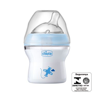 CH1008-A-F-Mamadeira-Step-Up-New-150ml-Fluxo-Normal--0m---Azul---Chicco