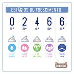 CH1009-A-E-Mamadeira-Step-Up-New-250ml-Fluxo-Medio--2m---Azul---Chicco