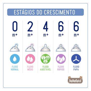 CH1009-R-E-Mamadeira-Step-Up-New-250ml-Fluxo-Medio--2m---Rosa---Chicco