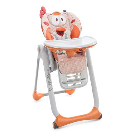 CH9012-A-Cadeira-Polly-2-Start--0m---Fancy-Chicken---Chicco