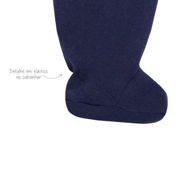 TB193184_D-moda-bebe-menino-conjunto-body-polo-longo-calca-mijao-culote-em-suedine-barquinhos-tilly-baby-no-bebefacil-loja-de-roupas-enxoval-e-acessorios-para-bebes