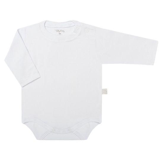 TB13111.01_A-moda-bebe-menino-menina-body-longo-suedine-branco-tilly-baby-no-bebefacil-loja-de-roupas-enxoval-e-acessorios-para-bebes