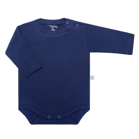 TB13111.05_A-moda-bebe-menino-menina-body-longo-suedine-marinho-tilly-baby-no-bebefacil-loja-de-roupas-enxoval-e-acessorios-para-bebes