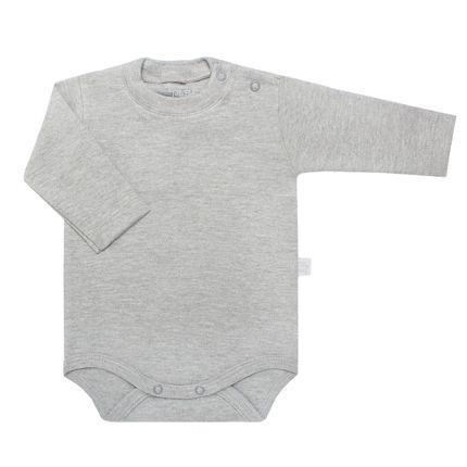 TB13111.06_A-moda-bebe-menino-menina-body-longo-suedine-mescla-tilly-baby-no-bebefacil-loja-de-roupas-enxoval-e-acessorios-para-bebes