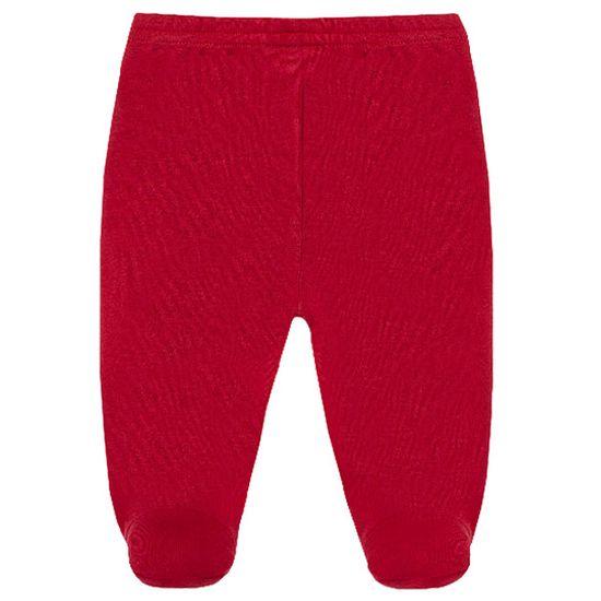 TB13104.04-RN_A-moda-bebe-menino-menina-calca-mijao-culote-em-suedine-vermelho-tilly-baby-no-bebefacil-loja-de-roupas-enxoval-e-acessorios-para-bebes