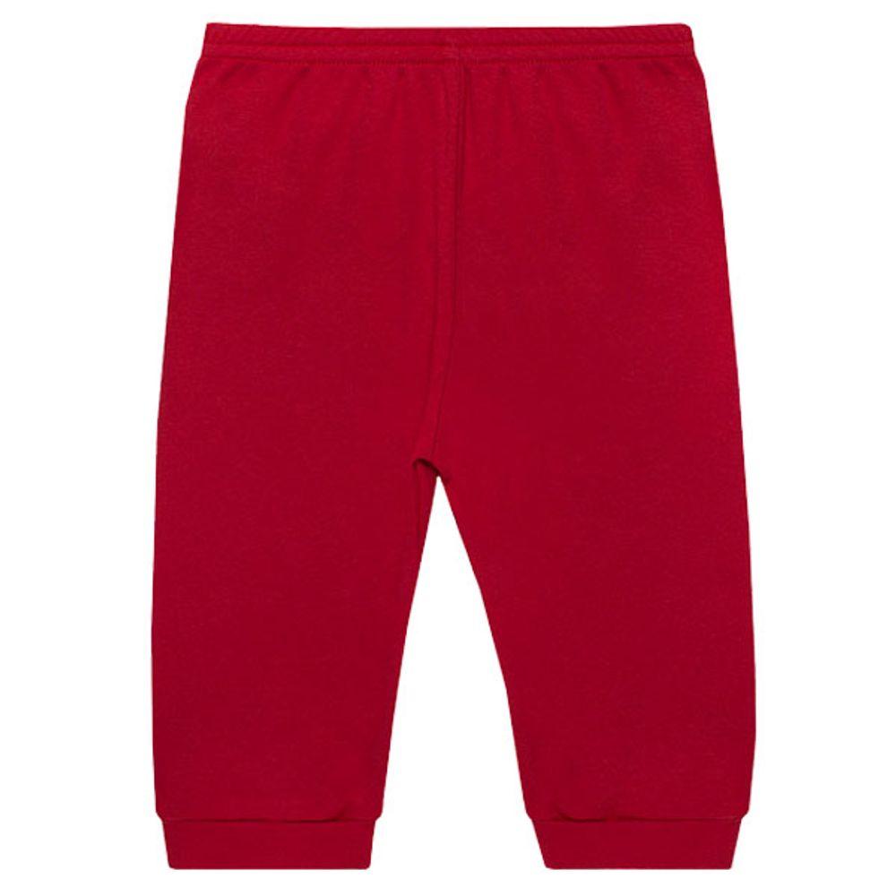 TB13104.04-M_A-moda-bebe-menino-menina-calca-mijao-culote-em-suedine-vermelho-tilly-baby-no-bebefacil-loja-de-roupas-enxoval-e-acessorios-para-bebes