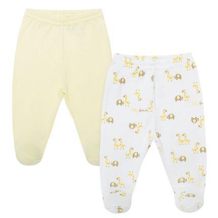 TB193144_A-moda-bebe-menino-menina-pack-2-calcas-mijao-culote-em-suedine-girafinha-tilly-baby-no-bebefacil-loja-de-roupas-enxoval-e-acessorios-para-bebes