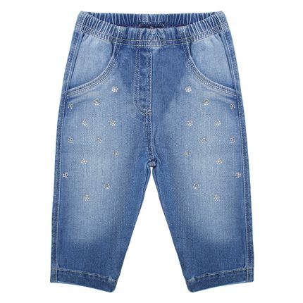 TB193000_A-moda-bebe-menina-calca-jeans-femininha-com-strass-tilly-baby-no-bebefacil-loja-de-roupas-enxoval-e-acessorios-para-bebes