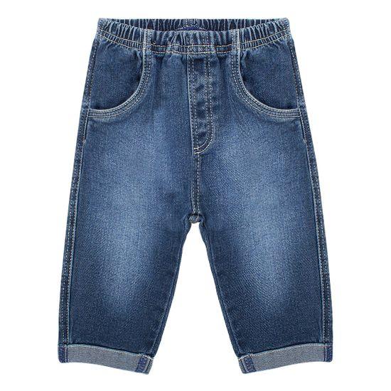 TB193001_A-moda-bebe-menino-calca-jeans-bolso-detalhe-barra-virada-tilly-baby-no-bebefacil-loja-de-roupas-enxoval-e-acessorios-para-bebes