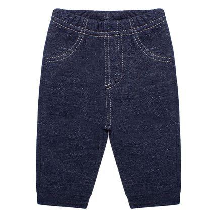 TB193004_A-moda-bebe-menino-menina-calca-fleece-jeans-azul-tilly-baby-no-bebefacil-loja-de-roupas-enxoval-e-acessorios-para-bebes