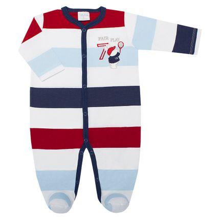 193500_A-moda-bebe-menino-macacao-listrado-tenis-Tilly-Baby-no-Bebefacil-loja-de-roupas-enxoval-e-acessorios-para-bebes
