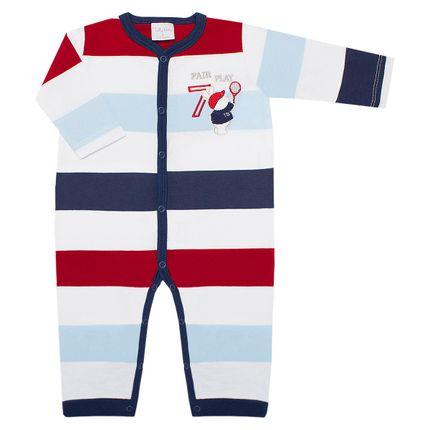 193500-M_A-moda-bebe-menino-macacao-listrado-tenis-Tilly-Baby-no-Bebefacil-loja-de-roupas-enxoval-e-acessorios-para-bebes