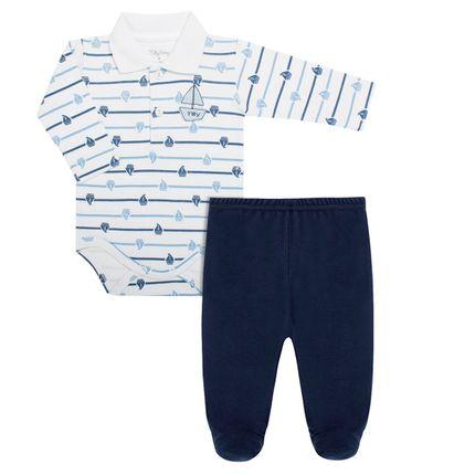 TB193184_A-moda-bebe-menino-conjunto-body-polo-longo-calca-mijao-culote-em-suedine-barquinhos-tilly-baby-no-bebefacil-loja-de-roupas-enxoval-e-acessorios-para-bebes