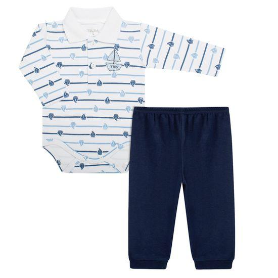 TB193184-M_A-moda-bebe-menino-conjunto-body-polo-longo-calca-mijao-culote-em-suedine-barquinhos-tilly-baby-no-bebefacil-loja-de-roupas-enxoval-e-acessorios-para-bebes
