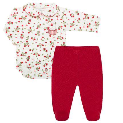 TB193164-RN_A-moda-bebe-menina-conjunto-body-longo-calca-em-suedine-ursinha-flores-tilly-baby-no-bebefacil-loja-de-roupas-enxoval-e-acessorios-para-bebes