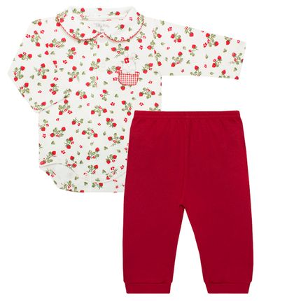 TB193164-M_A-moda-bebe-menina-conjunto-body-longo-calca-em-suedine-ursinha-flores-tilly-baby-no-bebefacil-loja-de-roupas-enxoval-e-acessorios-para-bebes