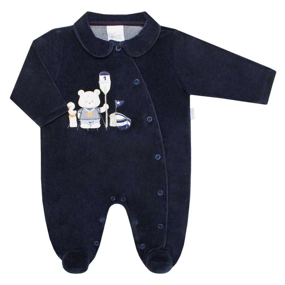 AB1858411_A-moda-bebe-menino-macacao-longo-golinha-plush-ursinho-anjos-babay-no-bebefacil-loja-de-roupas-enxoval-e-acessorios-para-bebes