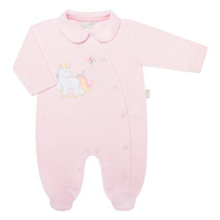 AB1858410_A-moda-bebe-menina-macacao-longo-golinha-unicornio-anjos-babay-no-bebefacil-loja-de-roupas-enxoval-e-acessorios-para-bebes