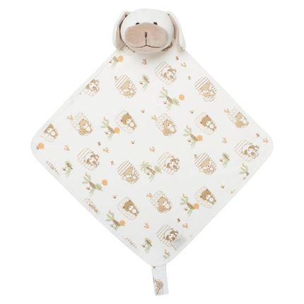 AB1859105_A-enxoval-e-maternidade-bebe-menino-naninha-com-bichinho-chocalho-em-suedine-cachorrinho-anjos-baby-no-bebefacil-loja-de-roupas-enxoval-e-acessorios-para-bebes