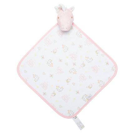 AB1859110_A-enxoval-e-maternidade-bebe-menina-naninha-com-bichinho-chocalho-em-suedine-unicornio-anjos-baby-no-bebefacil-loja-de-roupas-enxoval-e-acessorios-para-bebes