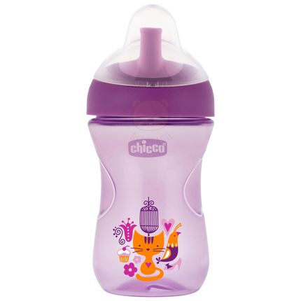 CH5184-A-Copo-Advanced-266ml--12m---Girls---Chicco