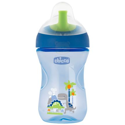 CH5185-A-Copo-Advanced-266ml--12m---Boys---Chicco