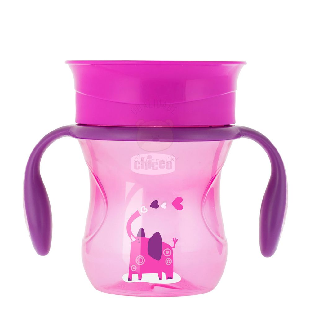 CH5186-A-Copo-Perfect-200ml--12m---Girls---Chicco