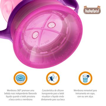 CH5186-D-Copo-Perfect-200ml--12m---Girls---Chicco